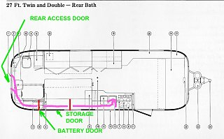 Click image for larger version  Name:DUST CONTROL.jpg Views:484 Size:141.1 KB ID:105243
