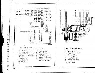 2000 Buick Century Fan Sensor Location further 2001 Audi A8l Wiring Diagram also Sistema Electrico Interior 1990 94 Sistema Electrico Interior 1995 97 as well 2006 Vw Pat Ac Wiring Diagram together with  on 2002 vw cabrio interior
