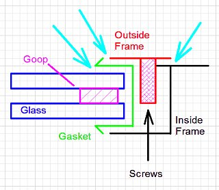 Click image for larger version  Name:wing window.jpg Views:98 Size:185.4 KB ID:105296