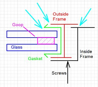 Click image for larger version  Name:wing window 2.jpg Views:84 Size:211.9 KB ID:105297