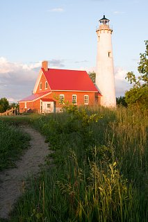 Click image for larger version  Name:lighthouse.jpg Views:67 Size:171.5 KB ID:105325