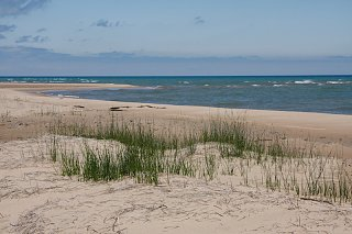 Click image for larger version  Name:tawas2.jpg Views:76 Size:190.1 KB ID:105326