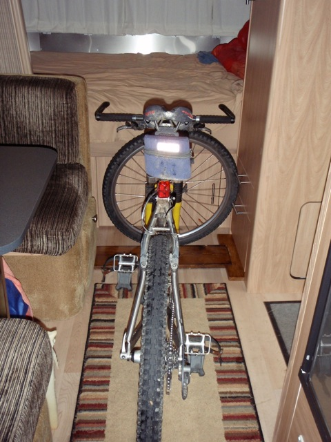 Click image for larger version  Name:bikerack1.jpg Views:105 Size:107.7 KB ID:105443