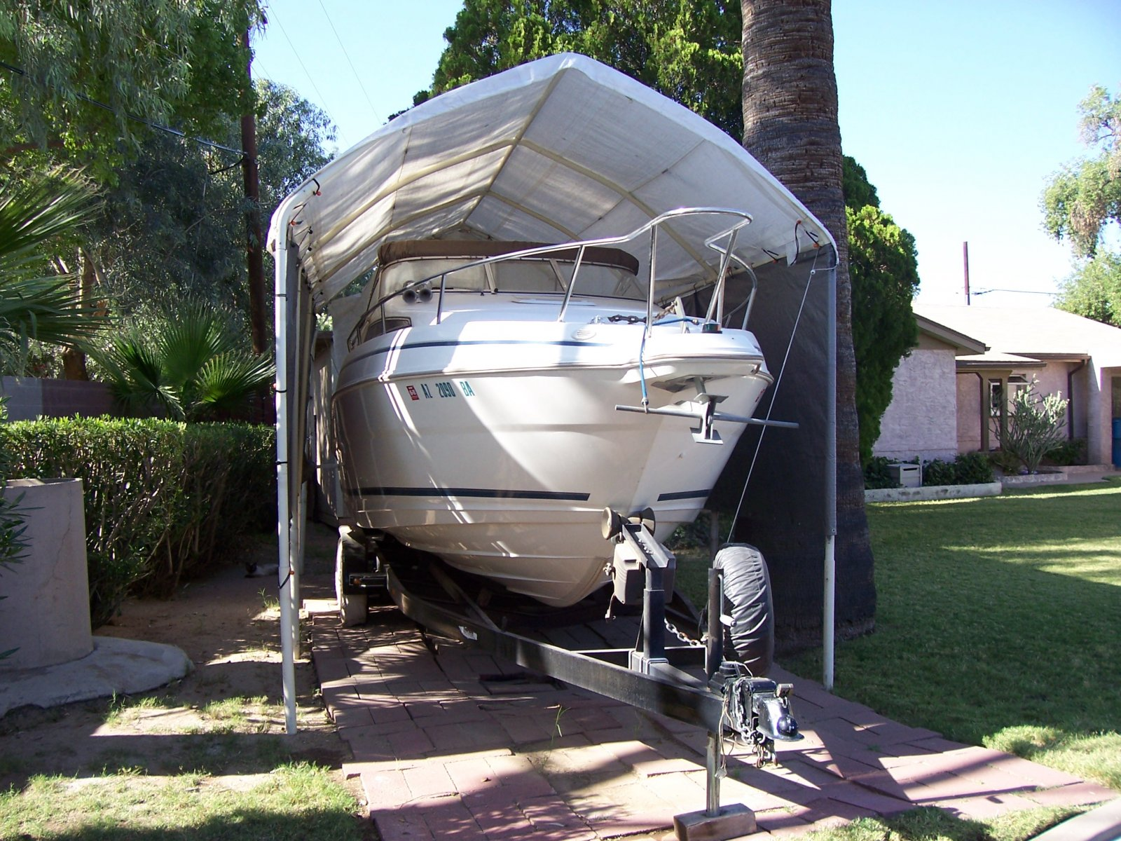 Click image for larger version  Name:Boat and van 004.jpg Views:59 Size:404.7 KB ID:105565