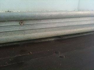 Click image for larger version  Name:Rearend bumper closeup.jpg Views:231 Size:183.3 KB ID:105963
