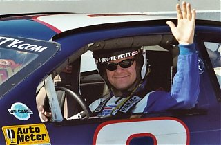 Click image for larger version  Name:Joe in Car 3.jpg Views:99 Size:44.2 KB ID:10597