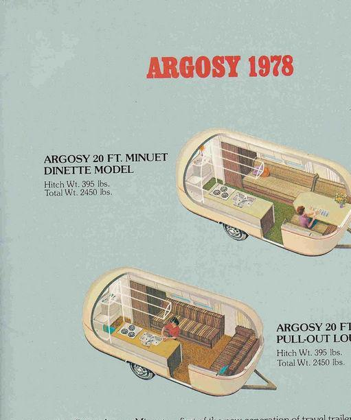 Click image for larger version  Name:argosy_minuet_6_metre_1978_red-2.jpg Views:83 Size:44.6 KB ID:10600