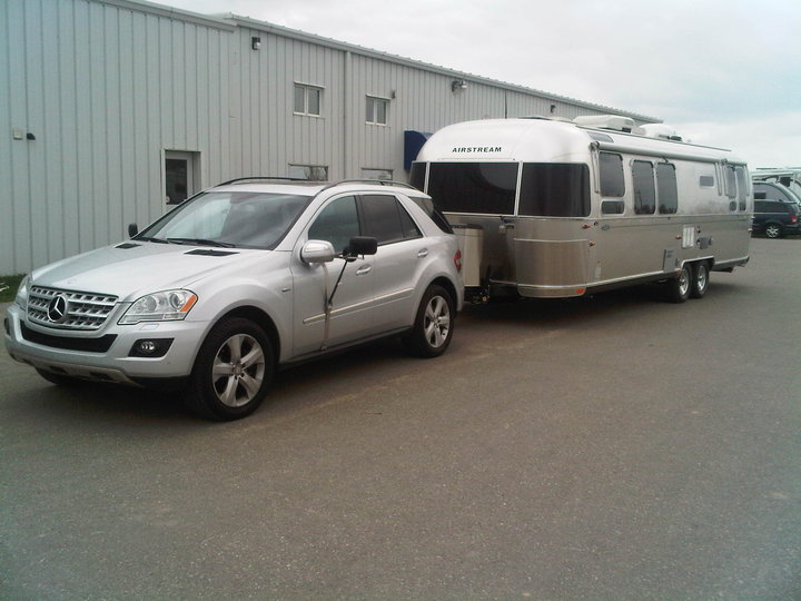 Click image for larger version  Name:airstream 30.jpg Views:88 Size:70.7 KB ID:106004
