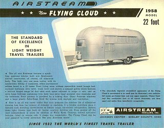 Click image for larger version  Name:58 FC Ohio flyer A.jpg Views:83 Size:843.4 KB ID:106064