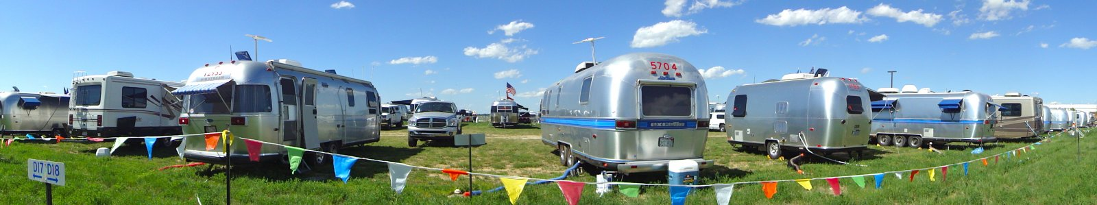 Click image for larger version  Name:Hot Wyoming morning.jpg Views:85 Size:109.4 KB ID:106186