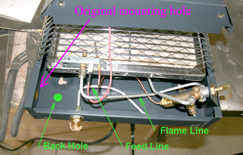 Click image for larger version  Name:IMG_8675 heater modified 2-s.jpg Views:49 Size:178.8 KB ID:106337
