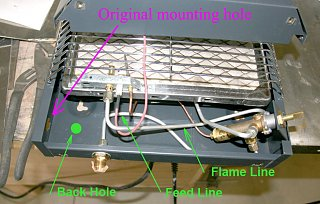 Click image for larger version  Name:IMG_8675 heater modified 2-s.jpg Views:67 Size:178.8 KB ID:106337