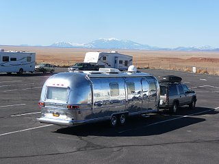 Click image for larger version  Name:AS Dead Horse Rally 2010 AZ Meteor Crater Pkg Lot 2.jpg Views:89 Size:292.6 KB ID:106412