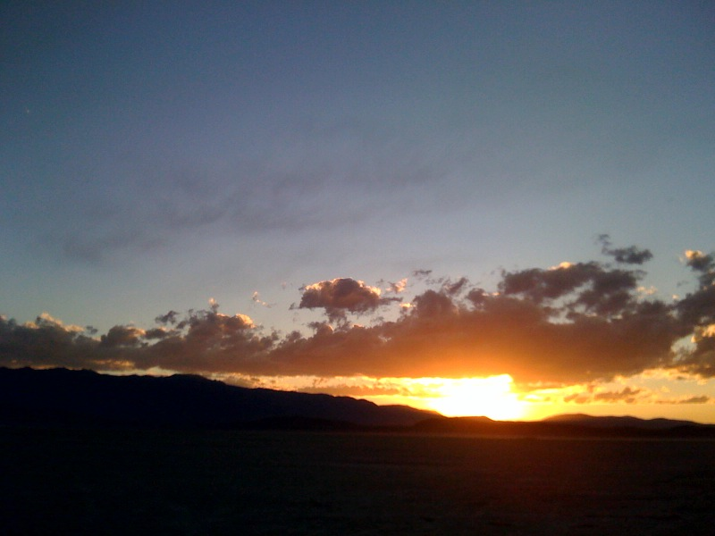 Click image for larger version  Name:Black rock Desert Sunset 1 070210.jpg Views:42 Size:84.6 KB ID:106428