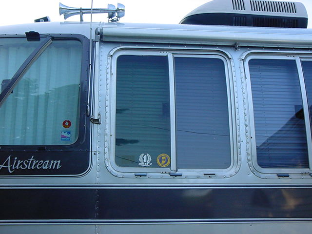 Click image for larger version  Name:Airstream trim 003.jpg Views:77 Size:57.8 KB ID:106544