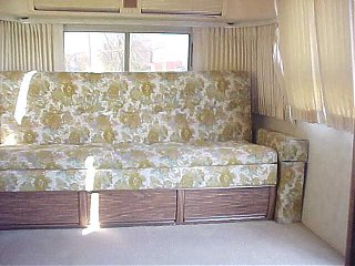 Click image for larger version  Name:Front Couch.jpg Views:235 Size:44.6 KB ID:10668