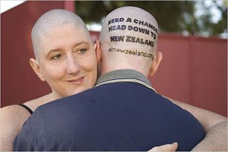 Click image for larger version  Name:Bald%20Heads.jpg Views:51 Size:42.6 KB ID:106686
