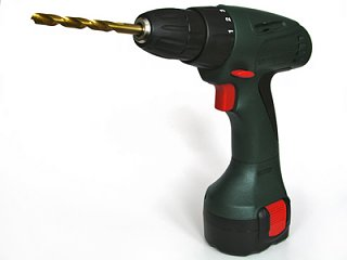 Click image for larger version  Name:power-drill-1.jpg Views:65 Size:66.6 KB ID:106712