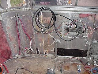 Click image for larger version  Name:New Battery Wires.JPG Views:690 Size:63.3 KB ID:10672