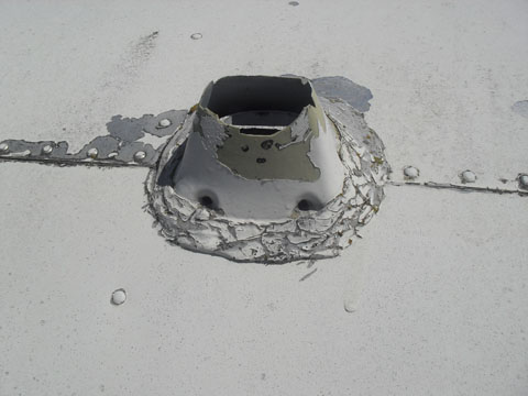 Click image for larger version  Name:Roof vent 3.JPG Views:58 Size:51.3 KB ID:107024