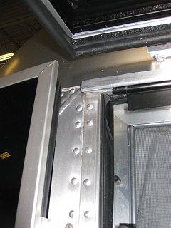 Click image for larger version  Name:mitre weld 2010 model.jpg Views:439 Size:221.3 KB ID:107044