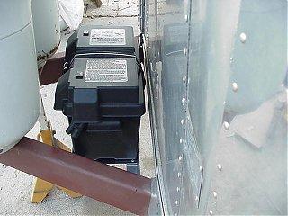 Click image for larger version  Name:Batt Box and Tanks.JPG Views:419 Size:40.3 KB ID:10711
