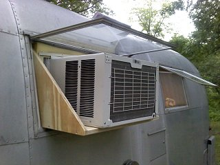 Click image for larger version  Name:airconditioner.jpg Views:170 Size:186.5 KB ID:107185