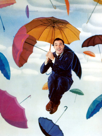 Click image for larger version  Name:singin-in-the-rain-gene-kelly-1952.jpg Views:65 Size:41.3 KB ID:107323