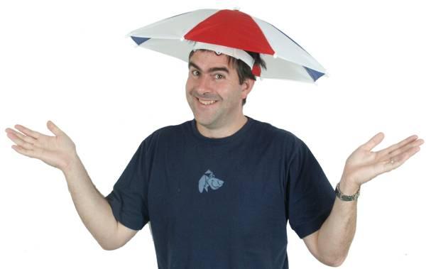 Click image for larger version  Name:umbrella-hat-big.jpg Views:62 Size:14.4 KB ID:107326
