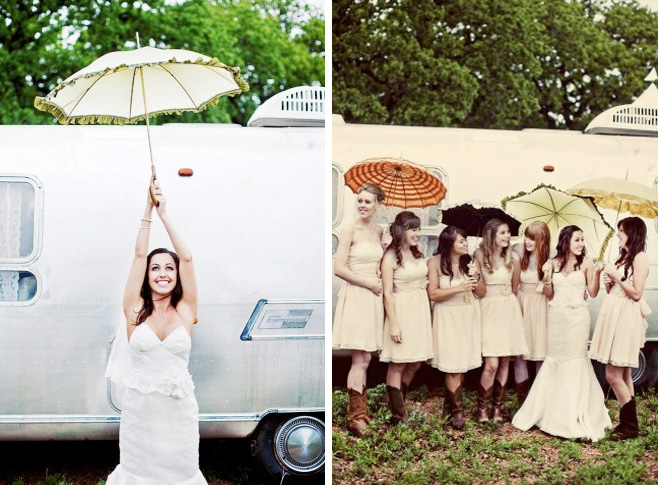 Click image for larger version  Name:airstream-weddings1.jpg Views:81 Size:177.9 KB ID:107329