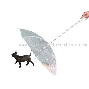 Click image for larger version  Name:Hand-Open-Pet-Umbrella-21314855764.jpg Views:62 Size:9.6 KB ID:107330