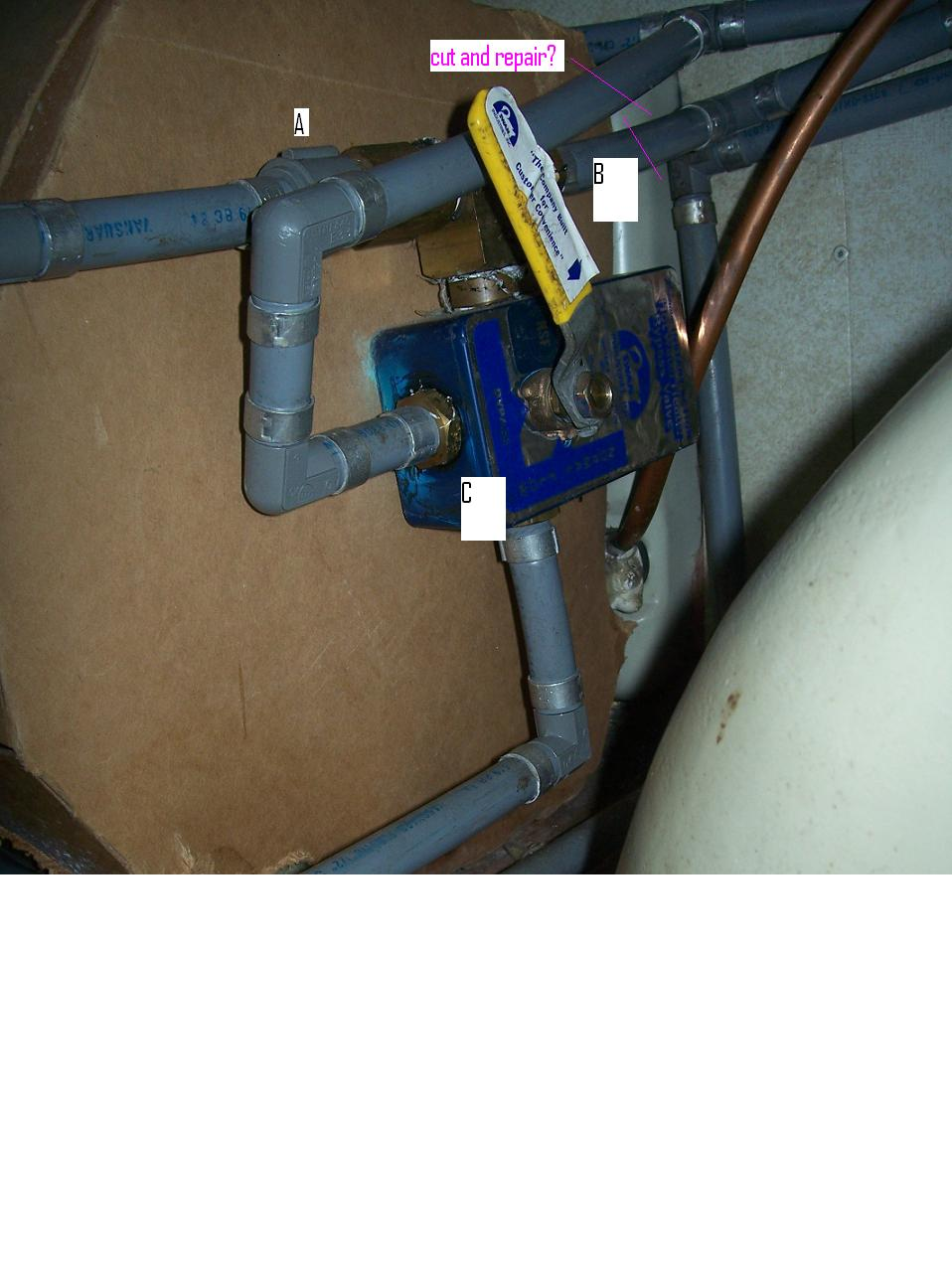 Click image for larger version  Name:water heater.JPG Views:138 Size:101.2 KB ID:107361