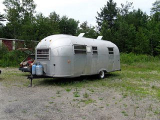 Click image for larger version  Name:Airstream1.jpg Views:77 Size:156.4 KB ID:107412