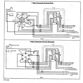 4 prong 30 plug wiring diagram with New Umbilical Cord Wiring 131423 on Wiring Diagram 250v Outlet additionally New Umbilical Cord Wiring 131423 further Pc Power Cord Wiring Diagram furthermore 4 Prong Relay Wiring Diagram together with Nema L6 30r Diagram.