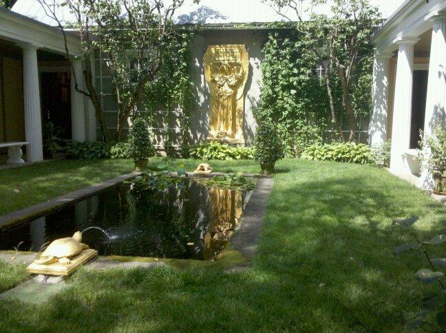 Click image for larger version  Name:Saint-Gaudens.JPG Views:67 Size:97.8 KB ID:107434
