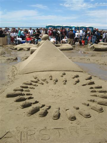 Click image for larger version  Name:sand castle gravet 060 (Small).jpg Views:53 Size:33.2 KB ID:107626