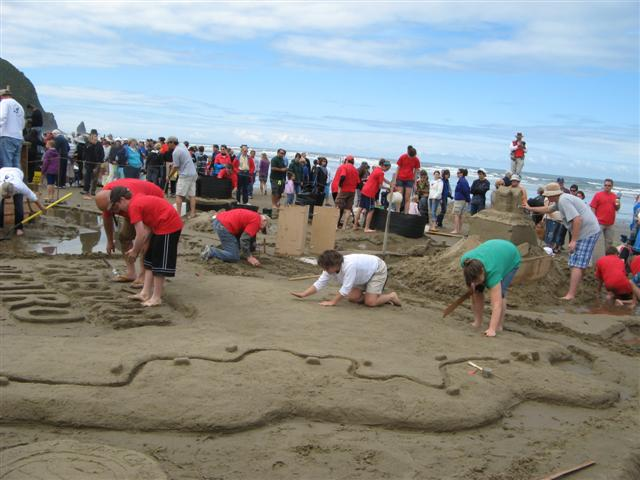 Click image for larger version  Name:sand castle gravet 034 (Small).jpg Views:68 Size:54.1 KB ID:107627