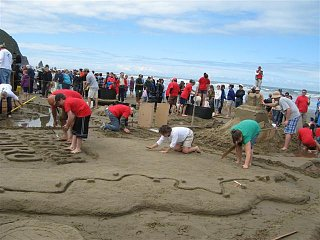 Click image for larger version  Name:sand castle gravet 034 (Small).jpg Views:103 Size:54.1 KB ID:107627