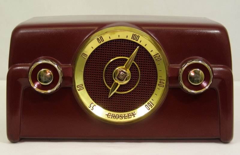 Click image for larger version  Name:crosley dashboard radio.jpg Views:93 Size:61.1 KB ID:107738