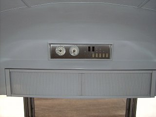 Click image for larger version  Name:New Control Panel 003.jpg Views:327 Size:200.2 KB ID:107833