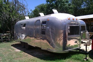 Click image for larger version  Name:Airstream.jpg Views:346 Size:94.5 KB ID:108054