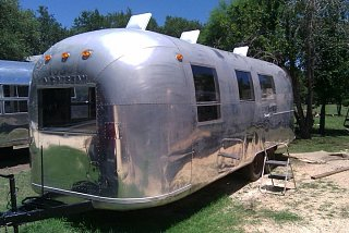 Click image for larger version  Name:Airstream 2.jpg Views:279 Size:85.9 KB ID:108055