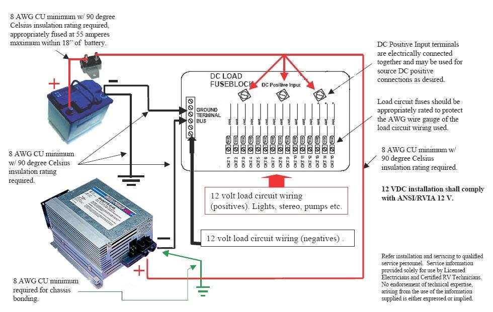 Click image for larger version  Name:fuseboxwiringdiagram.jpg Views:108 Size:98.7 KB ID:108064