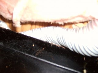 Click image for larger version  Name:Crushed Heating Duct.jpg Views:268 Size:158.1 KB ID:108097