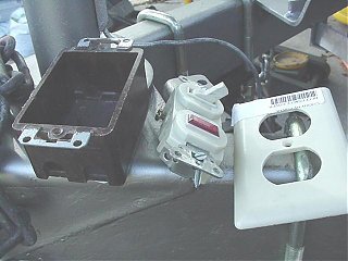 Click image for larger version  Name:RV Box & Switch w Indicator Light.jpg Views:210 Size:36.5 KB ID:10824