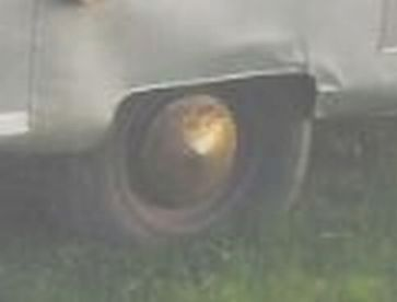 Click image for larger version  Name:worn axle.jpg Views:145 Size:12.7 KB ID:10827