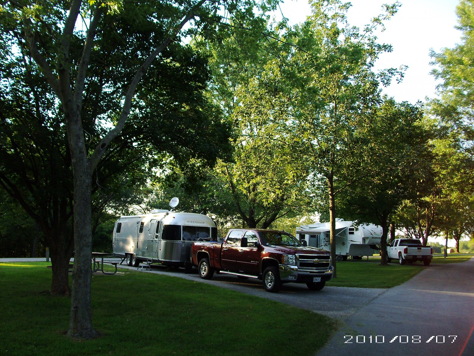 Click image for larger version  Name:Arrow Rock Campground.jpg Views:65 Size:622.9 KB ID:108304