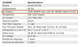 Click image for larger version  Name:EU2000t Specs.jpg Views:166 Size:87.0 KB ID:108305