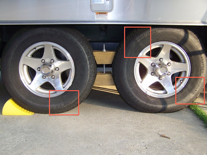 Click image for larger version  Name:New Tires.jpg Views:86 Size:276.1 KB ID:108315