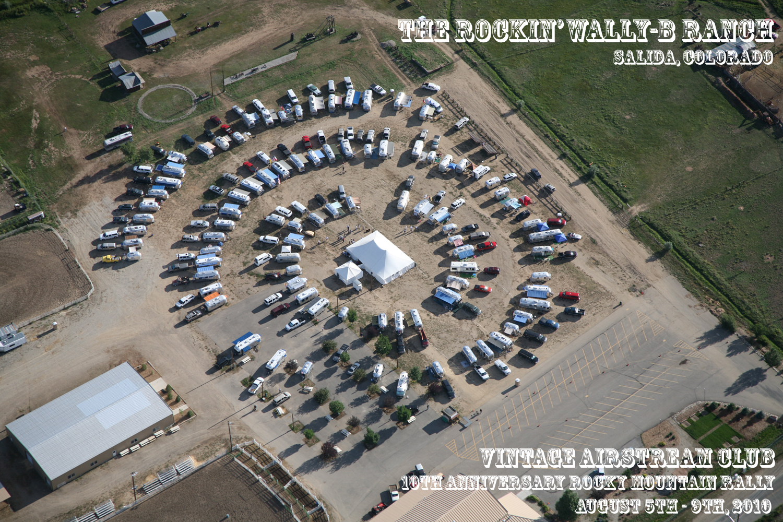 Click image for larger version  Name:Rockin' Wally B Ranch copy.jpg Views:80 Size:1.39 MB ID:108468